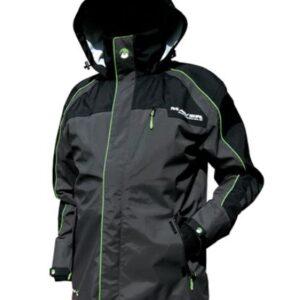MAVER Waterproof Jacket - Abbigliamento da Pesca