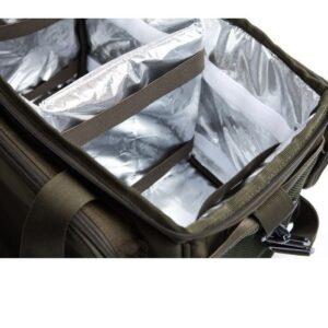 SONIK Borsa Cibo Sk-tek COOL BAG XL - Accessori da pesca2