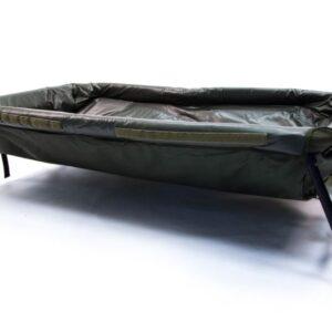 SONIK Materassino - Accessori da pesca