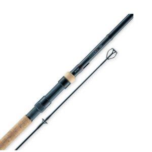 SONIK VaderX Rs Cork - Canne da Pesca