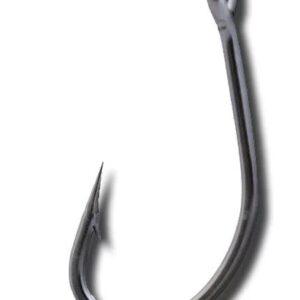 BMG TACKLE Hook C-CURVE- Ami da pesca