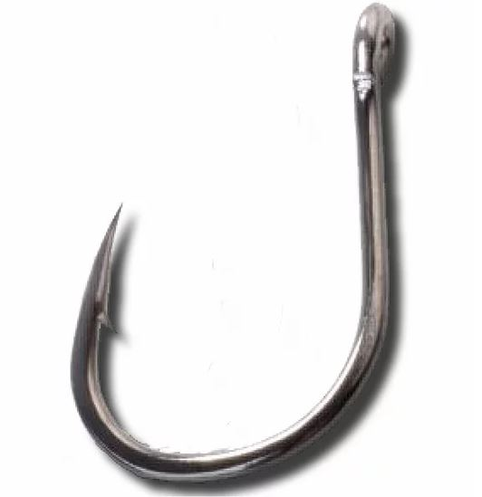 BMG TACKLE Hook C-WIDE - Ami da pesca