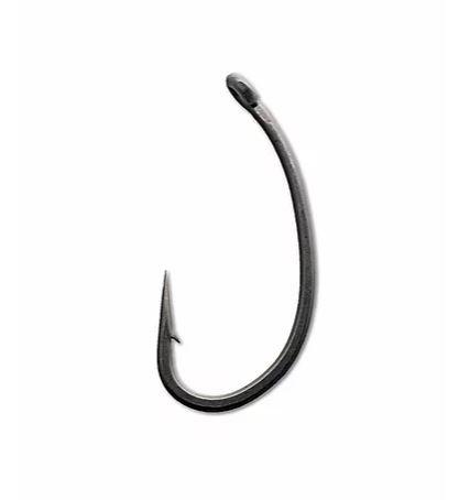 BMG TACKLE Hook R-CURVE - Ami da pesca
