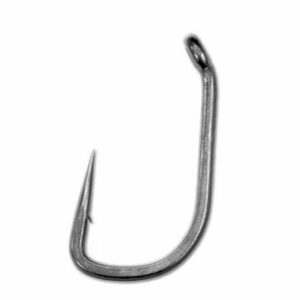 BMG TACKLE Hook R-SQUARE - Ami da pesca