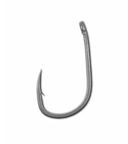 BMG TACKLE Hook R-WIDE - Ami da pesca
