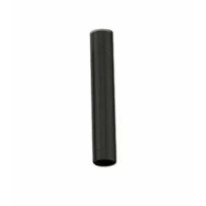 BMG TACKLE silicone sleeves- Ami da pesca