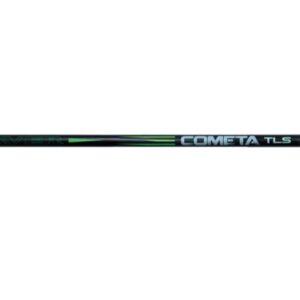 MAVER Canna Cometa TLS- Canna da Pesca
