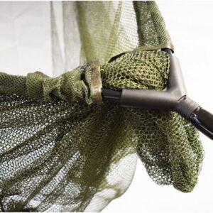 SONIK Guadino VADERX RS NET 42' - Accessori da pesca1