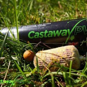CASTAWAY Mesh System - Accessori da pesca.JPG1