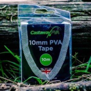 CASTAWAY Nastro PVA TAPE- Accessori da pesca