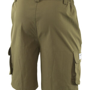 TRAKKER Pantalone Corto BOARS SHORTS - Abbigliamento da pesca