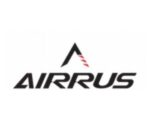 Airrus - Fishing Accademy