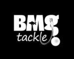 BMG - Fishing Accademy