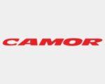 Camor - Fishing Accademy