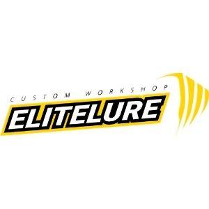 Elitelure - Fishing Accademy
