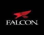 Falcon - Fishing Accademy