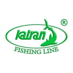 Katran - Fishing Accademy