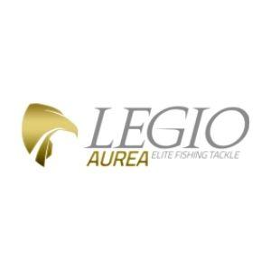 Legio - Fishing Accademy