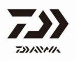 Takawa - Fishing Accademy