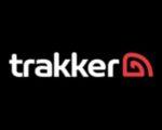 Trakker - Fishing Accademy