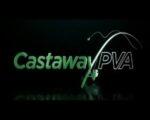 castaway - Fishing Accademy