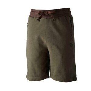 TRAKKER Earth Jogger Shorts